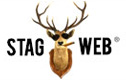 Stagweb Logo