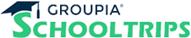 School Trips Logo